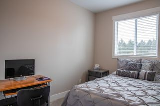 Photo 16: 500 Doreen Pl in : Na Pleasant Valley House for sale (Nanaimo)  : MLS®# 865867