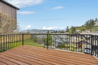 Photo 7: 2520 Legacy Ridge in : La Mill Hill House for sale (Langford)  : MLS®# 863782