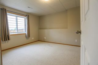 Photo 21: 118 Panamount Villas NW in Calgary: Panorama Hills Detached for sale : MLS®# A1147208