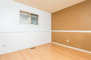 Photo 31: 3737 34A Avenue in Edmonton: Zone 29 House for sale : MLS®# E4225007