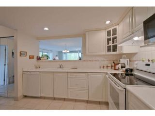 """Photo 3: 313 3658 BANFF Court in North Vancouver: Northlands Condo for sale in """"The Classics"""" : MLS®# V1062281"""