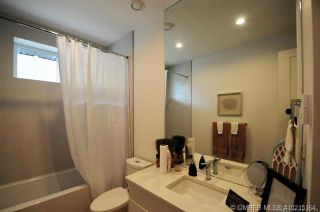 Photo 12: #4 13341 Kidston Road, in Coldstream: House for sale