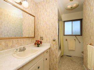 Photo 12: 1810 Grandview Dr in : SE Gordon Head House for sale (Saanich East)  : MLS®# 851006