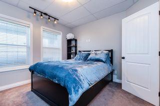 Photo 37: 1226 SECORD Landing in Edmonton: Zone 58 House for sale : MLS®# E4254285