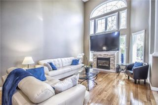 Photo 16: 71 Watford Street in Whitby: Brooklin House (2-Storey) for sale : MLS®# E3543465