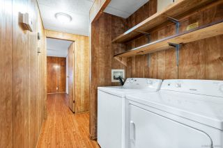 "Photo 16: 14 8670 156 Street in Surrey: Fleetwood Tynehead Manufactured Home for sale in ""WESTWOOD COURT"" : MLS®# R2377361"