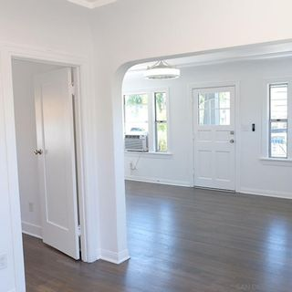 Photo 7: CITY HEIGHTS Property for sale: 3658-3660 Cherokee Ave in San Diego
