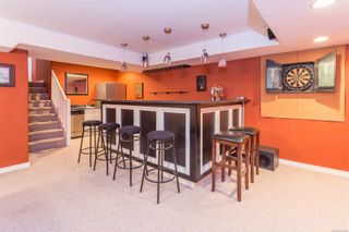 Photo 16: 554 Hooper Pl in : Du Ladysmith House for sale (Duncan)  : MLS®# 870959