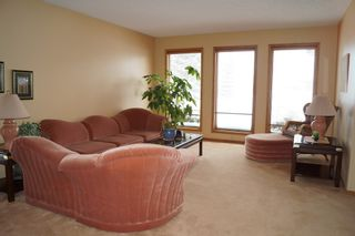 Photo 13: 98 Larch Bay in Oakbank: Single Family Detached for sale : MLS®# 1304327