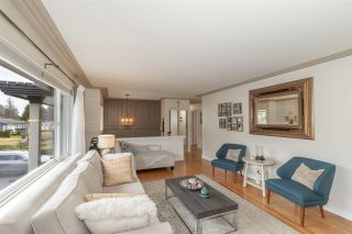 Photo 4: 614 DRAYCOTT Street in Coquitlam: Central Coquitlam House for sale : MLS®# R2561327