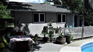 Photo 29: 55 Longfellow Bay in Winnipeg: Residential for sale (5G)  : MLS®# 202011671