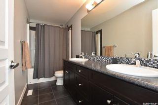 Photo 33: 111 Poplar Bluff Crescent in Regina: Fairways West Residential for sale : MLS®# SK723801