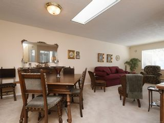 Photo 6: 10 3969 Cedar Hill Cross Rd in : SE Maplewood Row/Townhouse for sale (Saanich East)  : MLS®# 878111
