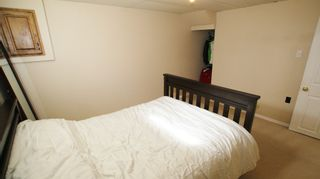 Photo 19: 354 Fearn Avenue in Winnipeg: North Kildonan Single Family Detached for sale (North East Winnipeg)  : MLS®# 1306502