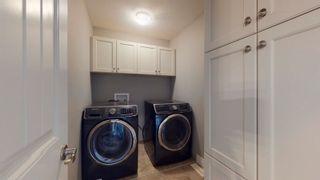 Photo 31: 3707 8 Street in Edmonton: Zone 30 House for sale : MLS®# E4265045