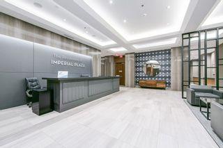 Photo 19: 932 111 W St Clair Avenue in Toronto: Condo for lease : MLS®# C4174251