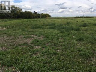 Photo 3: 14 Ward RD in Birch Hills: Vacant Land for sale : MLS®# SK830724