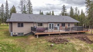 Photo 34: 15025 CARIBOO Highway in Prince George: Buckhorn House for sale (PG Rural South (Zone 78))  : MLS®# R2577550