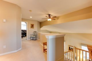 """Photo 16: 42 678 CITADEL Drive in Port Coquitlam: Citadel PQ Townhouse for sale in """"Citadel Heights"""" : MLS®# R2531098"""