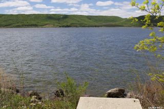 Photo 11: 109 Indian Point in Crooked Lake: Residential for sale : MLS®# SK855884