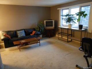 Photo 5: 85 Apple Lane in WINNIPEG: Westwood / Crestview Condominium for sale (West Winnipeg)  : MLS®# 1408067