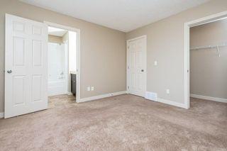 Photo 24: 3814 Allan Drive in Edmonton: Zone 56 Attached Home for sale : MLS®# E4255416