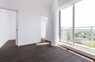 Photo 11: 706 983 E HASTINGS STREET in Vancouver: Hastings Condo for sale (Vancouver East)  : MLS®# R2305736