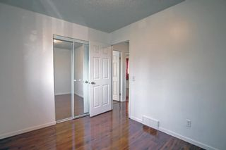 Photo 18: #307    405 64 Avenue NE in Calgary: Thorncliffe Row/Townhouse for sale : MLS®# A1146398