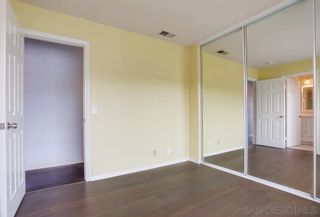 Photo 28: PACIFIC BEACH Townhouse for sale : 3 bedrooms : 1555 Fortuna Ave in San Diego