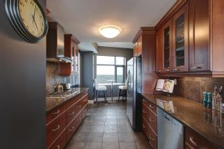 Photo 20: 802 10035 SASKATCHEWAN Drive in Edmonton: Zone 15 Condo for sale : MLS®# E4250912