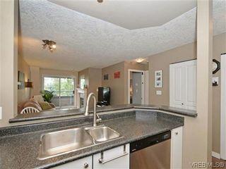 Photo 13: 306 971 McKenzie Ave in VICTORIA: SE Quadra Condo for sale (Saanich East)  : MLS®# 696676