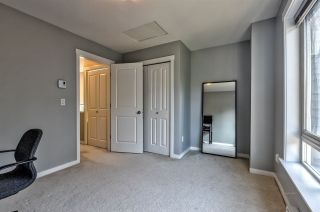 Photo 21: 24 4288 SARDIS STREET in Burnaby: Central Park BS Townhouse for sale (Burnaby South)  : MLS®# R2473187