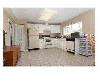 Photo 9: 23818 ZERON Avenue in Maple Ridge: Albion House for sale : MLS®# V832172
