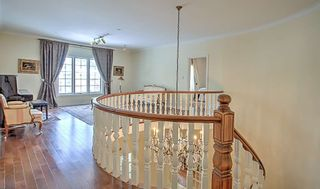 Photo 15: 10 Doncrest Drive in Markham: Bayview Glen House (2-Storey) for sale : MLS®# N5146499
