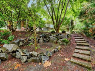 Photo 33: 973 Wagonwood Pl in : SE Broadmead House for sale (Saanich East)  : MLS®# 856432