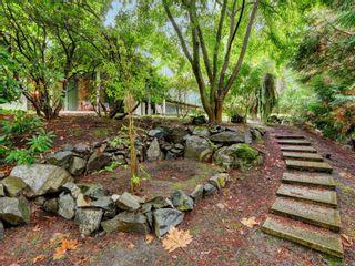 Photo 33: 973 Wagonwood Pl in Saanich: SE Broadmead House for sale (Saanich East)  : MLS®# 856432
