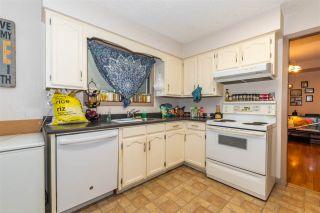 Photo 32: 7242 EVANS Road in Chilliwack: Sardis West Vedder Rd Duplex for sale (Sardis)  : MLS®# R2500914