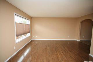 Photo 8: 3 110 Dulmage Crescent in Saskatoon: Stonebridge Residential for sale : MLS®# SK864310