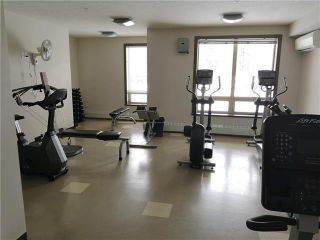 Photo 21: 209 136D SANDPIPER Road: Fort McMurray Apartment for sale : MLS®# A1143404