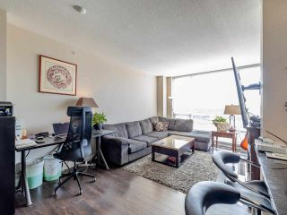 """Photo 12: 2301 2968 GLEN Drive in Coquitlam: North Coquitlam Condo for sale in """"Grand central II"""" : MLS®# R2552070"""