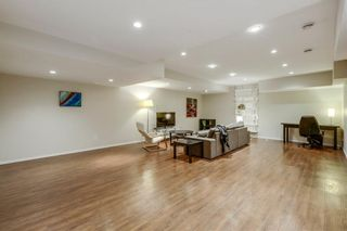 Photo 35: 3030 5 Street SW in Calgary: Rideau Park House for sale : MLS®# C4173181