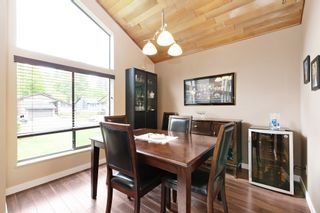 Photo 8: 2247 STAFFORD Avenue in Port Coquitlam: Mary Hill House for sale : MLS®# R2579928