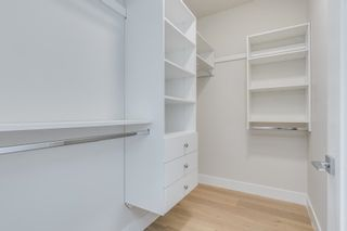Photo 18: 6446 ARGYLE Street in Vancouver: Knight 1/2 Duplex for sale (Vancouver East)  : MLS®# R2609018