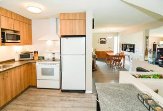 Photo 14: 199 Leahcrest Crescent in Winnipeg: Maples Residential for sale (4H)  : MLS®# 202114158
