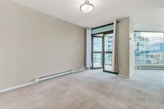 """Photo 14: 1801 1128 QUEBEC Street in Vancouver: Downtown VE Condo for sale in """"THE NATIONAL"""" (Vancouver East)  : MLS®# R2484422"""