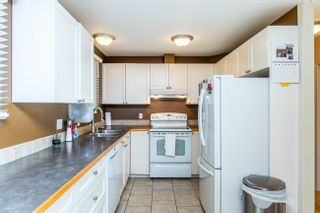 Photo 10: 737 SUMMIT Street in Prince George: Lakewood House for sale (PG City West (Zone 71))  : MLS®# R2614343