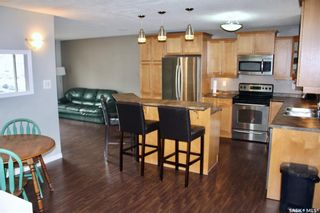 Photo 9: 32 2nd Avenue in Clavet: Residential for sale : MLS®# SK867818