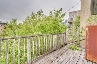 Photo 33: 309 20 Avenue SW in Calgary: Mission Detached for sale : MLS®# A1146749