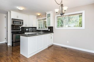 Photo 6: 9248 OTTEWELL Road in Edmonton: Zone 18 House for sale : MLS®# E4254840