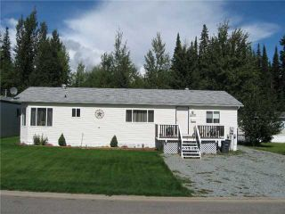 Photo 4: 4626 GRAY DR in Prince George: Hart Highlands House for sale (PG City North (Zone 73))  : MLS®# N205995